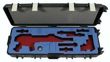 Peak Case CZ Scorpion EVO 3 S1 Carbine Multi Gun Case