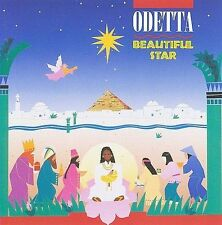 NEW Beautiful Star (Audio CD)