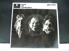 GENESIS Land of confusion 009187