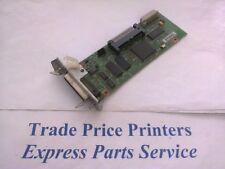 C3991-60001 Hp Laserjet 6l principal lógica formateador Board