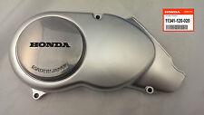 68-79 Z50 A  69 CT70 New OEM Honda  Left Engine Crankcase Alternator Cover