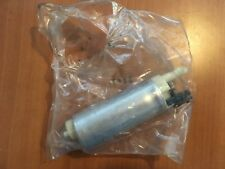 KEM ELECTRIC FUEL PUMP EFP3313
