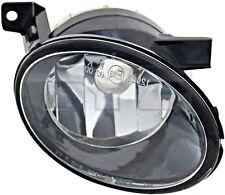 Fog Driving Light Fits Left SEAT Alhambra VW Beetle Caddy III Golf Plus 2009-