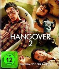 Hangover 2 - Blu-Ray