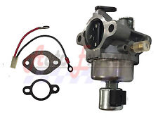 Kohler 20-853-88-S Carburetor Fits SV590 SV591 SV600 SV610 620 Husqvarna