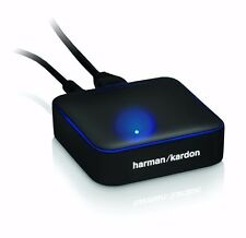 Harman Kardon BTA-10 Wireless Audio Bluetooth Adapter for Home Theater Systems