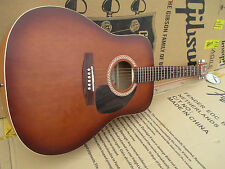 ART & LUTHERIE STEEL STRING - made in CANADA - SOLID TOP