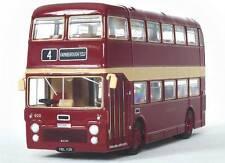 EFE 38110 OO SCALE Bristol VRT Series I Double Deck Bus. Alder Valley