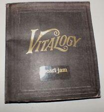CD* Pearl Jam - Vitalogy  *TOP SCHNÄPPCHEN