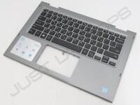 Nuovo Dell Inspiron 5368 5378 5379 Greco Backlit Ellinas Tastiera + Palmrest