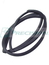 NEW Precision Windshield Weatherstrip Seal / FOR 1967-78 FORD MAVERICK
