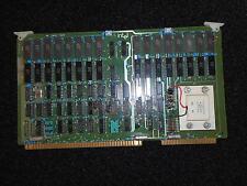 INTEL 05-0652-002 4601386-001 46-0013-003 BOARD PCB >