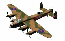 Corgi Showcase Avro Lancaster - CS90619