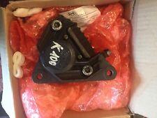 Brembo Étrier de Frein Joint Joint Aprilia Ducati BMW 10mm X 2mm