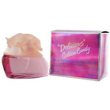 Gale Hayman Delicious Cotton Candy Eau De Toilette Spray 3.30 oz