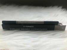 MAC Eye Brows Crayon in Fling Eyebrow Liner Pencil Full Size Authentic BNIB