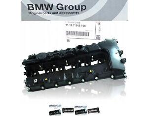 ORIGINAL BMW Ventildeckel 11127548196 für BMW 3er 325i 328i 330i