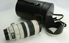 Canon EF 35-350 mm F/3.5-5.6 L USM (eingeschränkte Funktion)- !!! lesen/read !!!