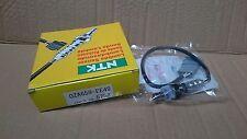 New Genuine NTK OZA659-EE49 Lambda SensorALFA 147 156 166 GT GTV 46762182 (5753)