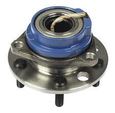 New Dorman Wheel Hub Bearing / FOR 92-99 PONTIAC BONNEVILLE 4110334