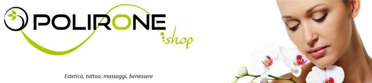 PolirOne Shop