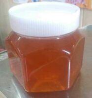 Kyrgyzstan 100% Raw Pure Natural Bee Mountain Honey Toktogul عسل جبلي