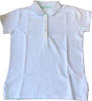 NEW RRP £30 Johnnie B  White T-Shirt (U11)