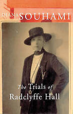 Illustrated True Stories (Fiction Related) Biographies & True Stories