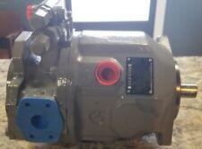 AA10V045DFR1/31RPKC62K02,  Rexroth,  Hydraulic Piston Pump