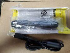 APC UPS USB Data Cable & instructions kit Part No OL2256AI 6FT New BE600 650 675
