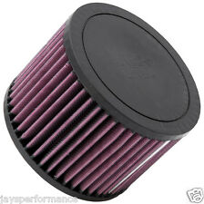 K&N AIR FILTER (E-2996 x2) REPLACEMENT AUDI S6 V10 5.2 2006 - 2011