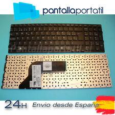 Teclado Español HP Probook 516884-071 A71 001