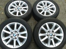 BMW E36/ E46/ Z3 original 16 Zoll Styling 136 Alufelgen 7Jx16 ET47 6762299