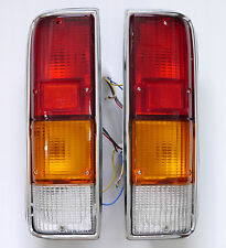 ISUZU KB 21 Chevrolet LUV TAIL LIGHT LAMP 1972-1989 Year before 1980