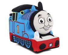 """NUOVO Ufficiale grande 9 """"LONG Thomas The Tank Engine Peluche Giocattolo morbido teddy"""