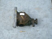 1997-1999 BMW 528 Rear Carrier Differential, 4.10