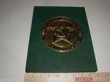 Orange County Deputy Sheriff Dept Orlando Florida FL 1995 new History Yearbook