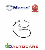 MEYLE - BMW MINI R56 ONE D COOPER WORKS REAR BRAKE PAD SENSOR