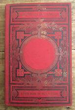 LA FRANCE PITTORESQUE REGION NORD 1893 CHAMPAGNE ARTOIS PICARDIE FLANDRE NORMAND