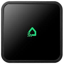 SELVE Home Server 2 Smart Home-Zentrale für alle SELVE-Funkmotoren 297797