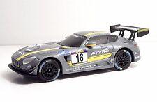 PULL&SPEED 17174 Mercedes AMG GT3 - Scala 1:43