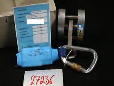 Zarges Sicherungsläufer Zast 47562 #27236