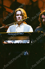 DAVID SYLVIAN of JAPAN in concert 1988! 20 PHOTOS 'In Praise of Shamans' tour.