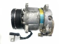Ferrari 456 550 575 612 Klimakompressor AC Kompressor 204539 170594