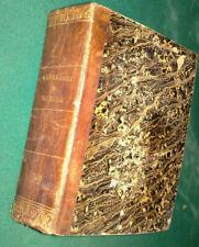 Settecentine dal 1700 al 1799 copertine rigide, tema storici