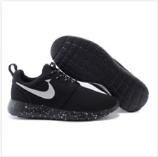 HOT FASHION Men SHOES LADIES PUMPS TRAINERS LACE UP MESH SPORTS RUNNING CASUAL