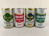 Brauer,Johan New 500ml beer cans made in Poland for Russian Supermarket