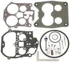 BWD 10861 Carburetor Repair Kit - Kit/Carburetor