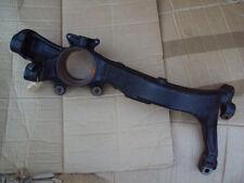 R/H Wheel Bearing Housing Steering Knuckle Audi A6 C5 VW Passat 8D0 407 258B NEW