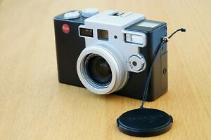 Leica Digilux 1 №2795687